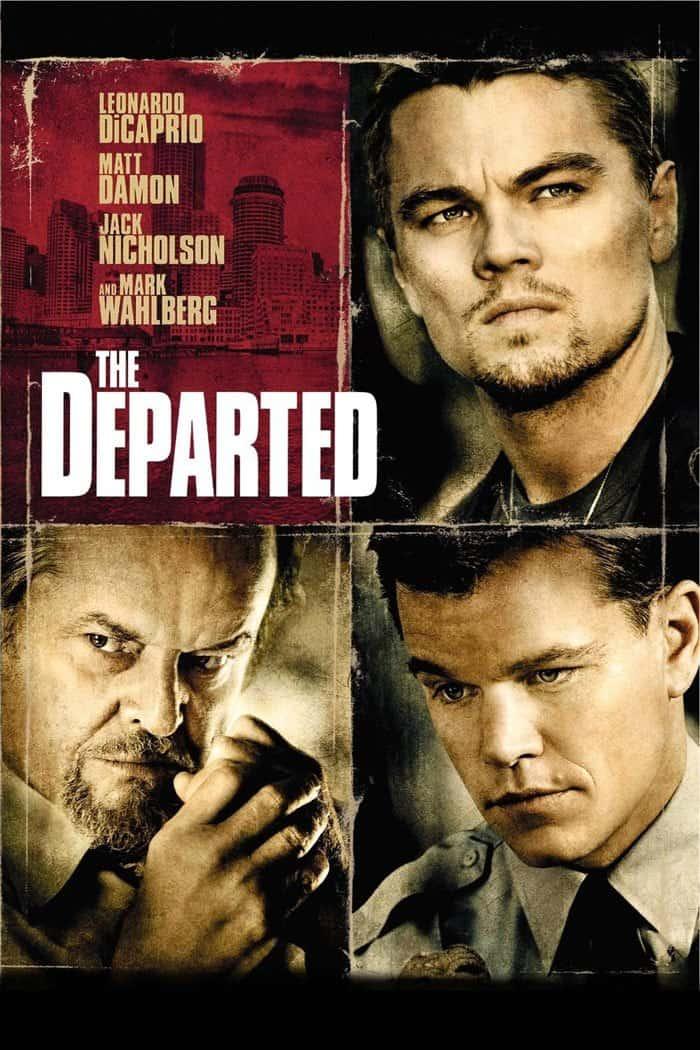 Die Besten Kriminalfilme